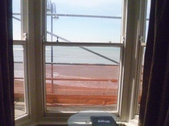 Gwesty'r Marine Hotel照片