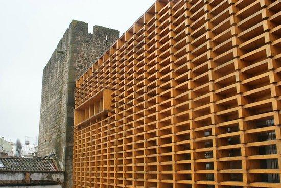 Castelo de Portalegre