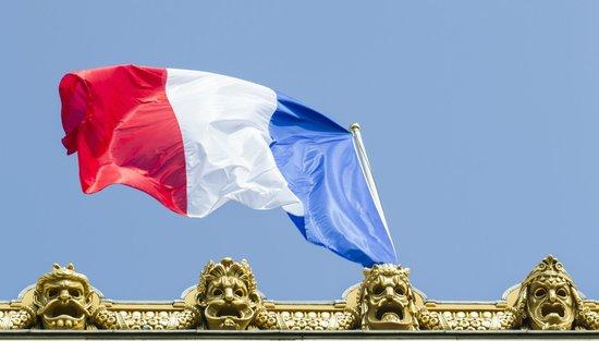 Photo Tours In Paris: France!!!