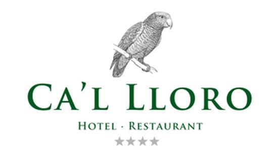 Cal Lloro Hotel: CAL LLORO