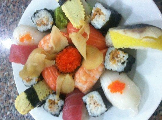 Allez boo hu nh gi v nh h ng tripadvisor for Allez cuisine foods