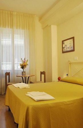 Hotel Por Santa Maria