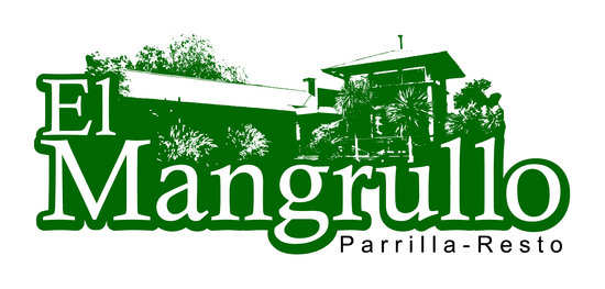 El Mangrullo parrilla-resto