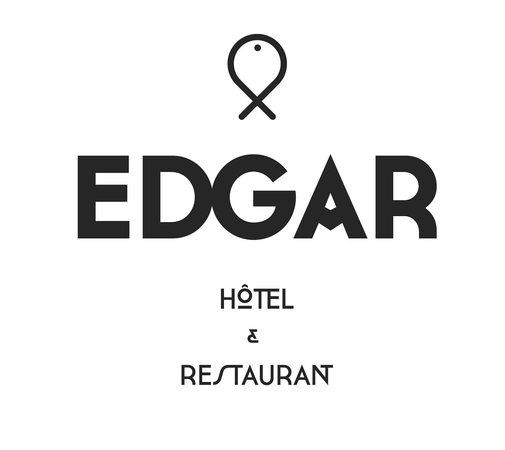 Hôtel Edgar : Edgar
