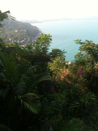 Best View Villa
