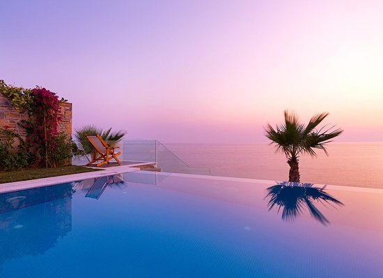 Porto Zante Villas & Spa: Luxury Villa
