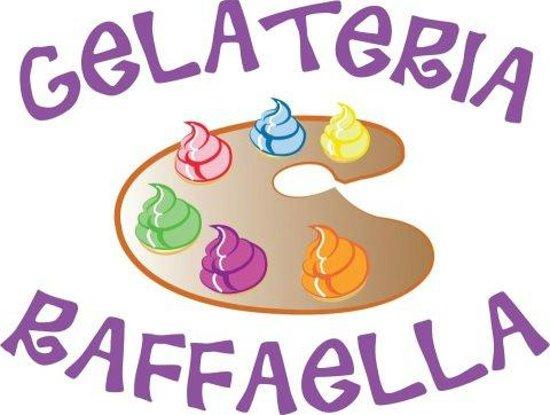 Gelateria Raffaella: Gelateria Artigianale