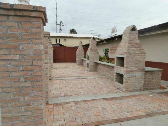 Hotel villa jardin matamoros tamaulipas opiniones for Hotel villa jardin tultitlan