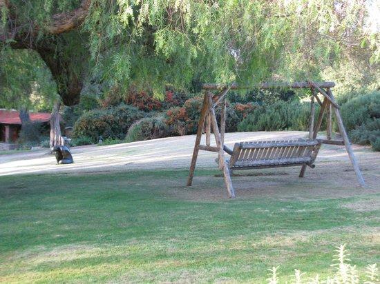 写真Rancho La Puerta Spa枚