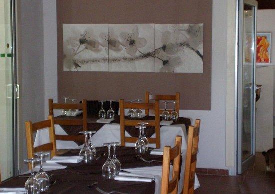 Imagen de Hotel-restaurant Du Causse