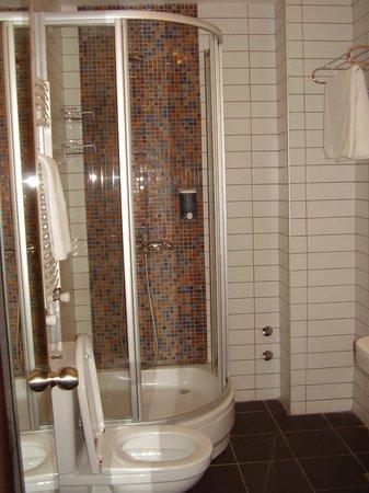貝特西酒店照片