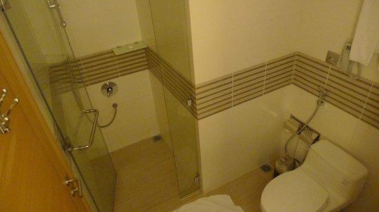 مركز ليبرتي سنترال سايجون: bathroom_1