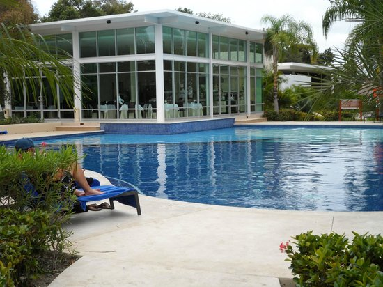 Luxury Bahia Principe Sian Ka'an Don Pablo Collection: Luxe a la carte