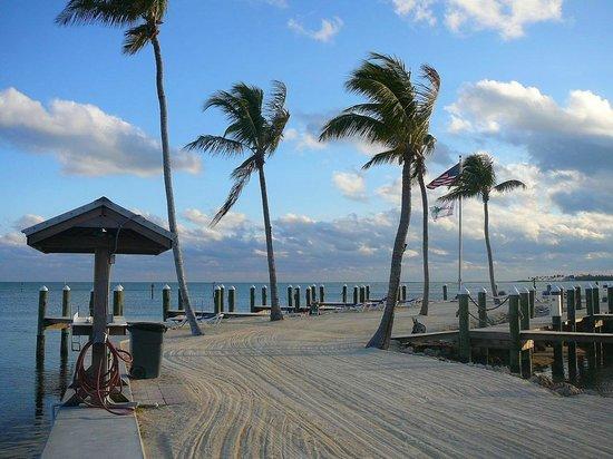La Siesta Resort & Marina: 20