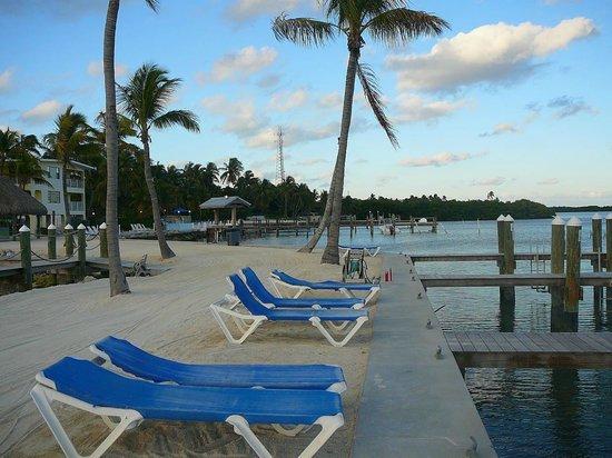 La Siesta Resort & Marina: 24
