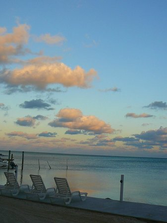 La Siesta Resort & Marina: 4