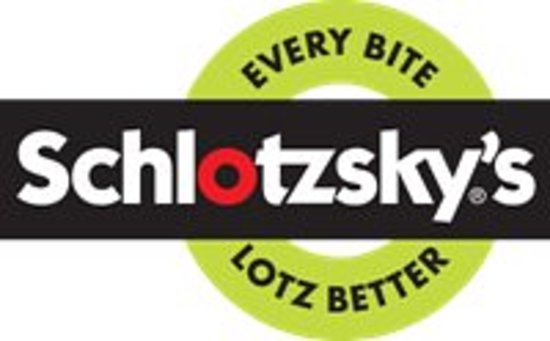 Sclotzsky's Deli