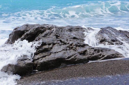 Hotel Marincanto: ocean