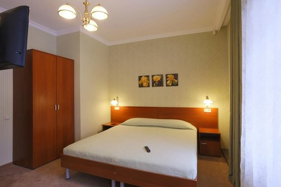 3 for Appart hotel 41