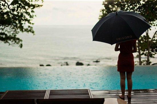 Trisara Phuket: Trisara 2-6 Bedroom Residence
