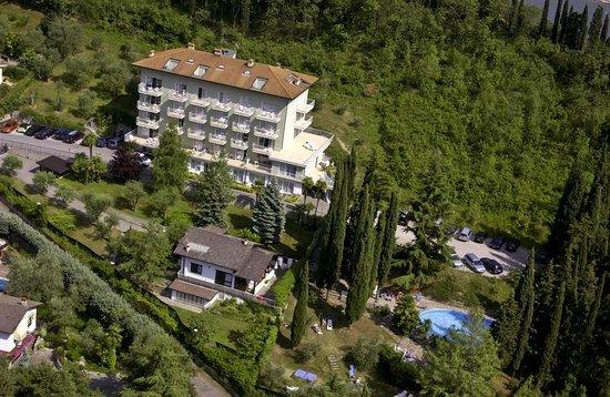 Photo of Residence Marina Riva Del Garda