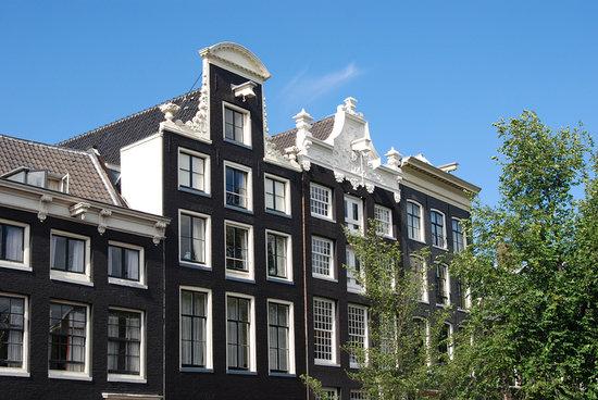 Mijdrecht, Hollanda: 20 minutes from Amsterdam City