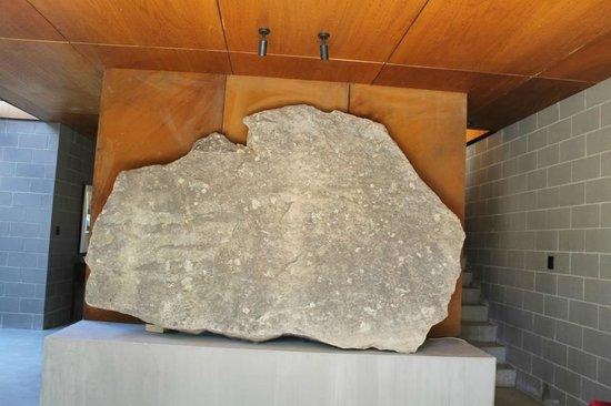 Spicers Sangoma Retreat: The Australia Rock