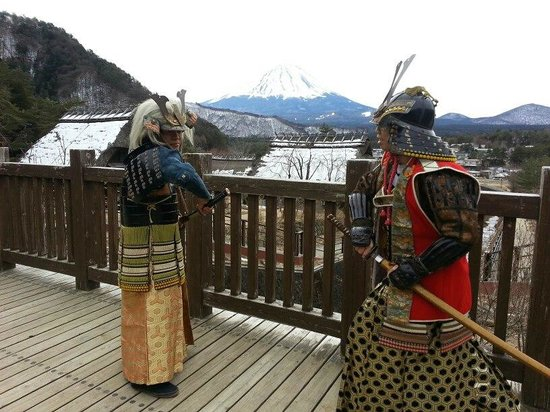 https://media-cdn.tripadvisor.com/media/photo-s/03/b1/cf/29/saiko-iyashi-no-sato.jpg