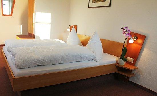 Hotel Freihof Photo