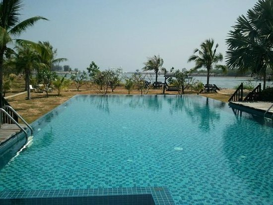 Photo of Lawana Beach Resort Pran Buri