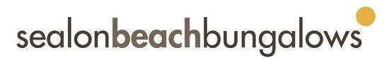 Sealon Beach Bungalows: logo