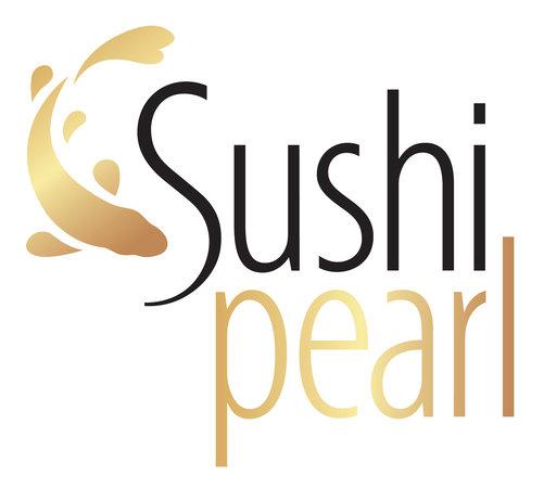 Sushi Pearl