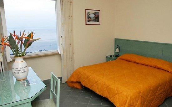 Hotel Da Giorgio