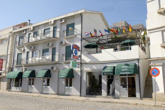 Hotel Douro 사진