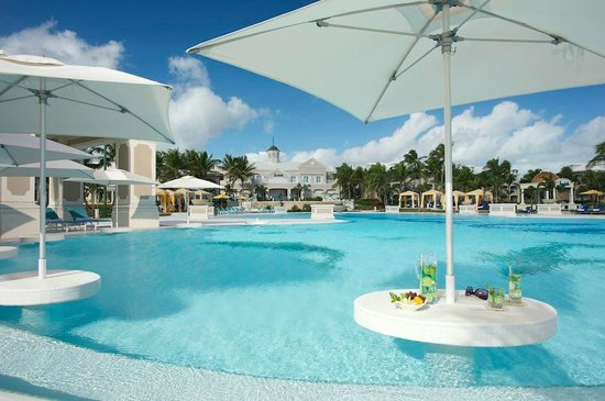 Sandals Emerald Bay Golf Tennis And Spa Resort Updated