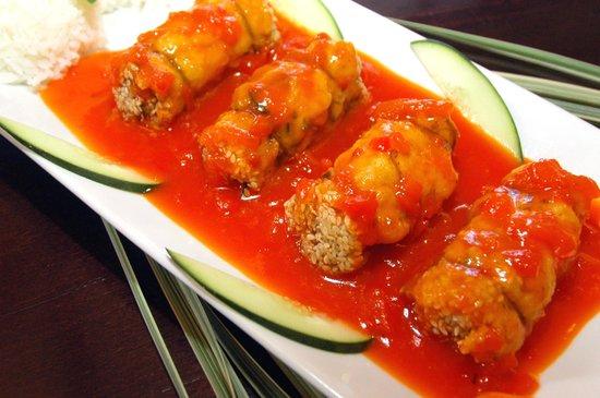 Vietnam Cafe