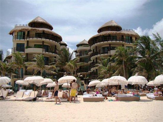 Indigo Beach Amazing Club Indigobeach