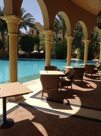 The Makadi Palace Hotel照片