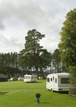 Callander, UK: getlstd_property_photo