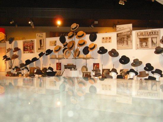 Musee du Biterrois