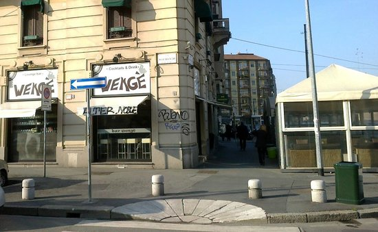 Wenge'