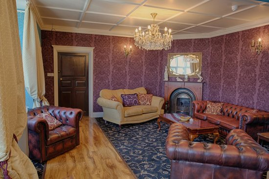 Gable End Hotel Great Yarmouth Reviews