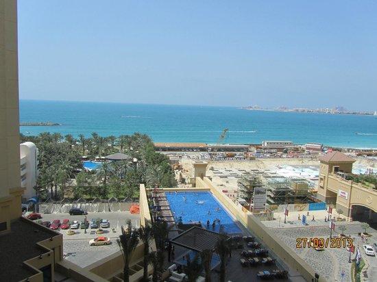Ja Ocean View Hotel Tripadvisor