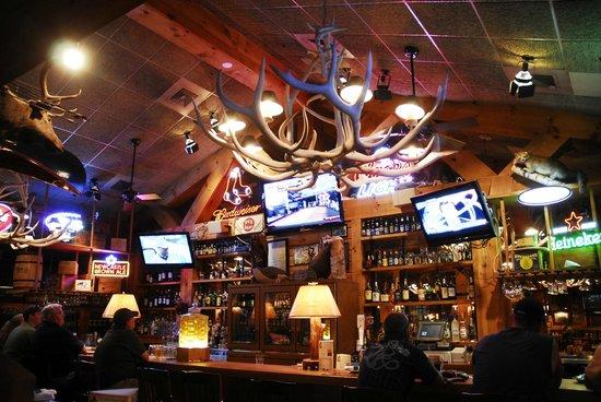 Steak Restaurants In Portland Maine Best Restaurants Near Me