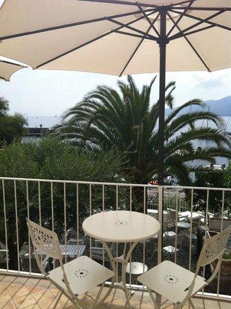 Halgoduria Resort照片
