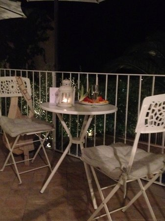 Halgoduria Resort: Halgoduria club