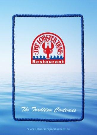The Lobster Trap Restaurant, Woodbridge - 16 фото ресторана - TripAdvisor