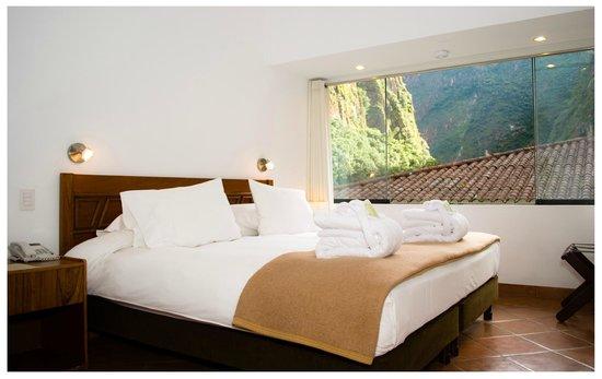El MaPi by Inkaterra: Room