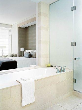 The St. Regis San Francisco: Guest Room