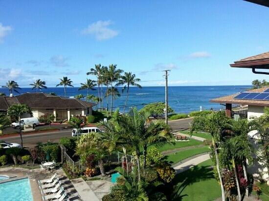 Lawai Beach Resort Tripadvisor